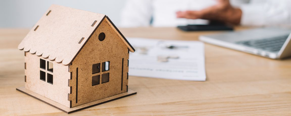 10-Basic-Terms-You-Should-Know-Before-Buying-a-Property-in-India_25-6-2018.jpg