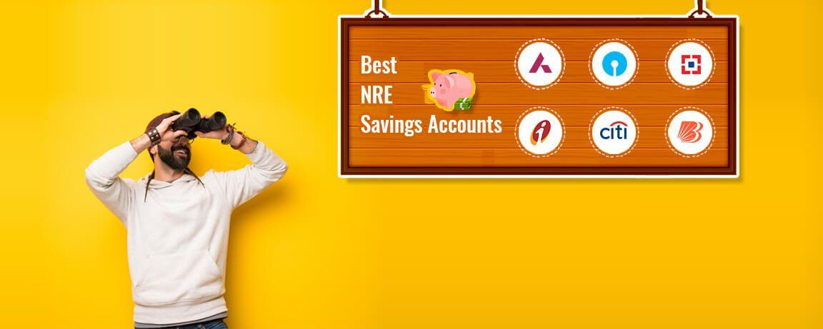 10-Best-NRE-Savings-Accounts-for-NRIs.jpg