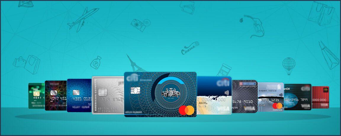 10-Best-Rewards-Cashback-Credit-Cards-for-2021-in-India.jpg