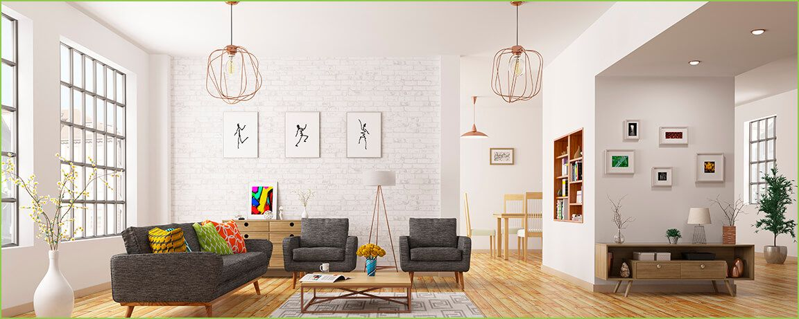 10-Interior-Designing-Ideas-for-Your-New-Home.jpg
