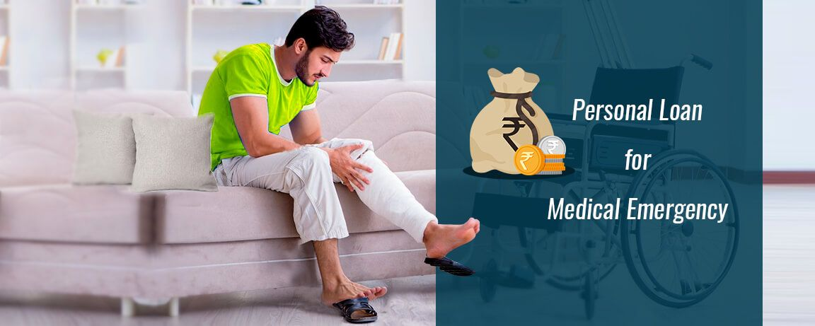 10-Reasons-Why-Personal-Loans-are-Ideal-for-Medical-Emergency.jpg