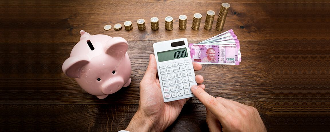 12-Personal-Finance-Calculators-for-Financial-Planning-in-India.jpg