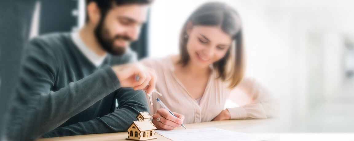 5-Benefits-of-Buying-a-House-in-Co-ownership_3-1.jpg
