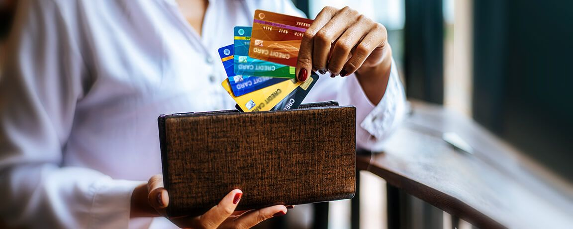 5-Best-Credit-Cards-for-Millennials-in-India_1.jpg