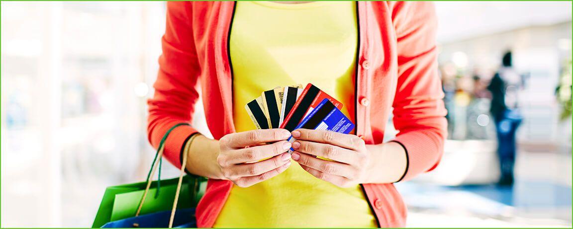 5-Best-Premium-Credit-Cards-in-India.jpg