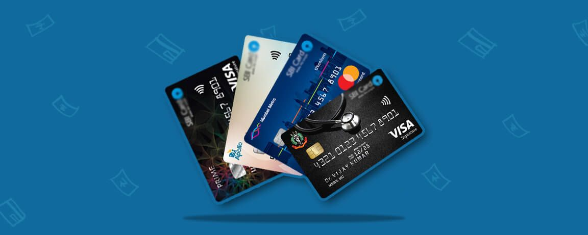 5-Best-SBI-Credit-Cards-with-Their-Features-and-Benefits.jpg