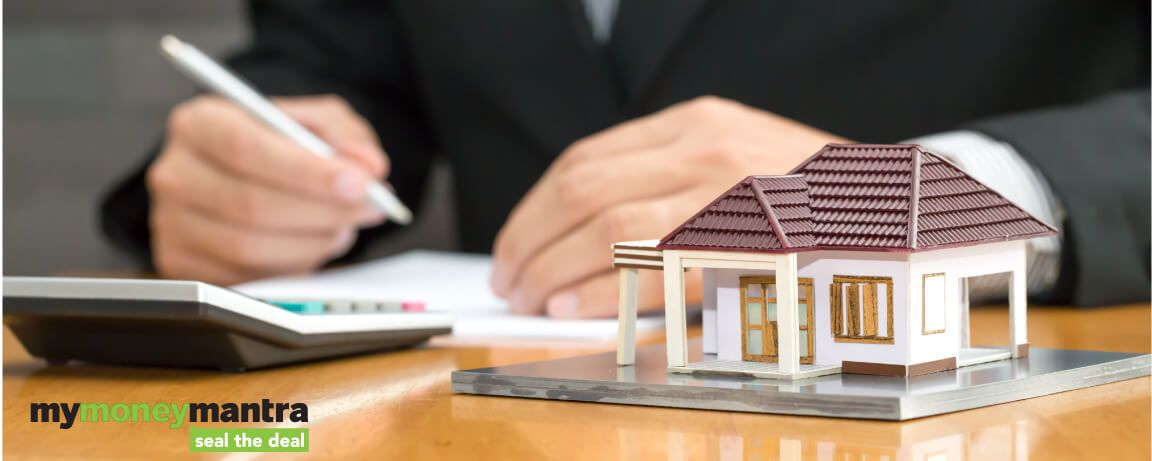 5-Financial-Needs-That-Can-be-Fulfilled-with-Loan-Against-Property2-1.jpg