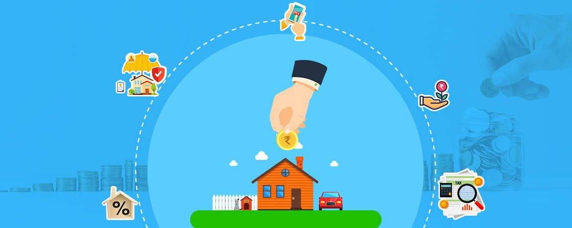 5-Financial-Planning-Tips-for-New-Home-Loan-Borrowers_3.jpg
