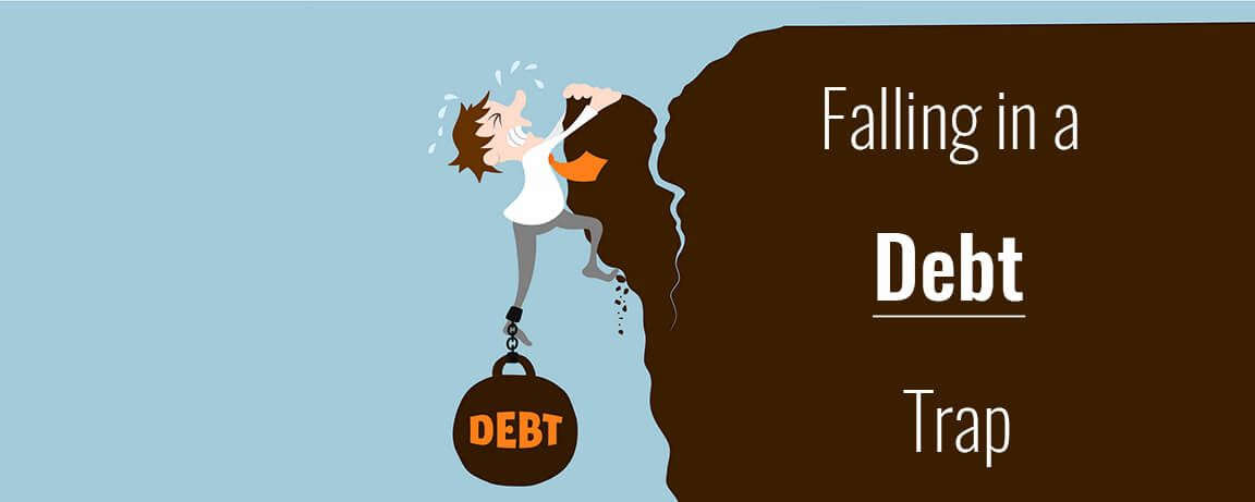 5-Signs-You-Are-Falling-in-a-Debt-Trap.jpg