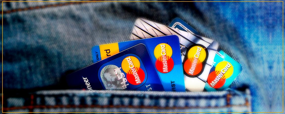 5-Tips-to-Find-an-Ideal-Credit-Card_Internal-Blog.jpg