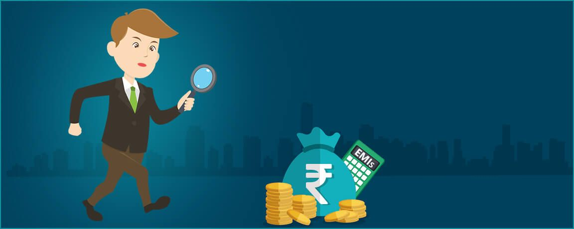 5-Tips-to-Manage-Personal-Loan-EMIs.jpg