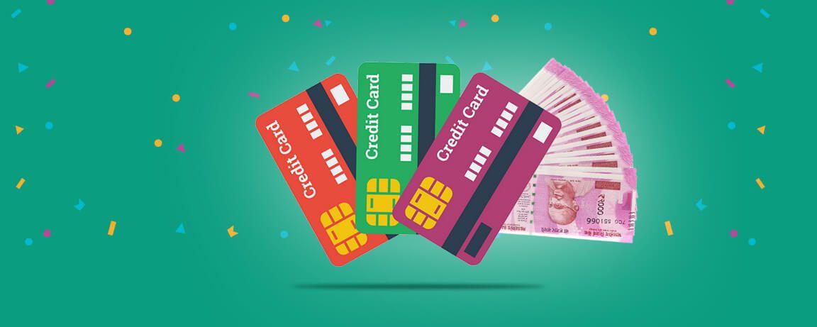 5-Tips-to-Maximise-Cashback-Credit-Card-Benefits.jpg