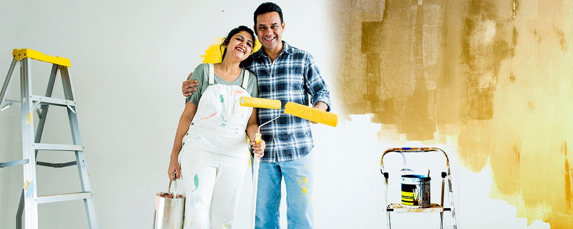 5-Top-Home-Renovation-Loans-for-2019-in-India.jpg