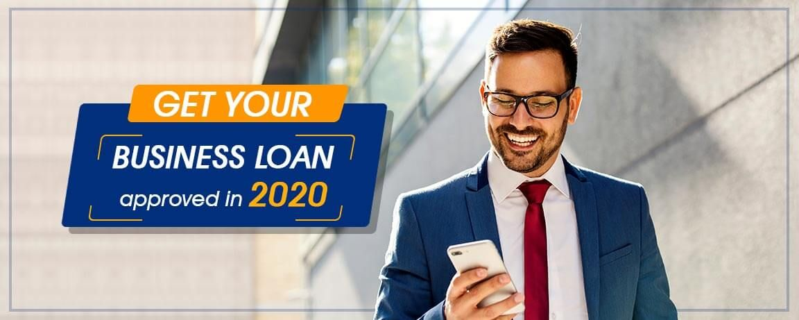 5-Types-of-Business-Loans-an-Entrepreneur-Must-Learn-About-in-2020.jpg