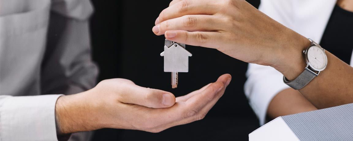 5-Ways-to-Avoid-Home-Buyers-Remorse.jpg