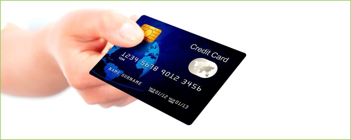 7-Merits-of-Credit-Cards.jpg