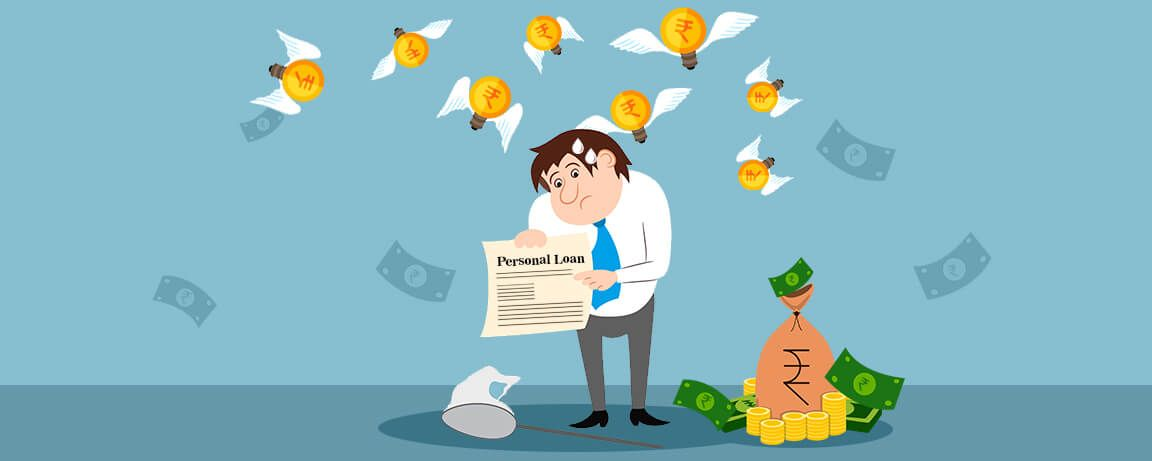 7-Reasons-Why-Personal-Loans-Are-Ideal-To-Meet-Financial-Emergency.jpg