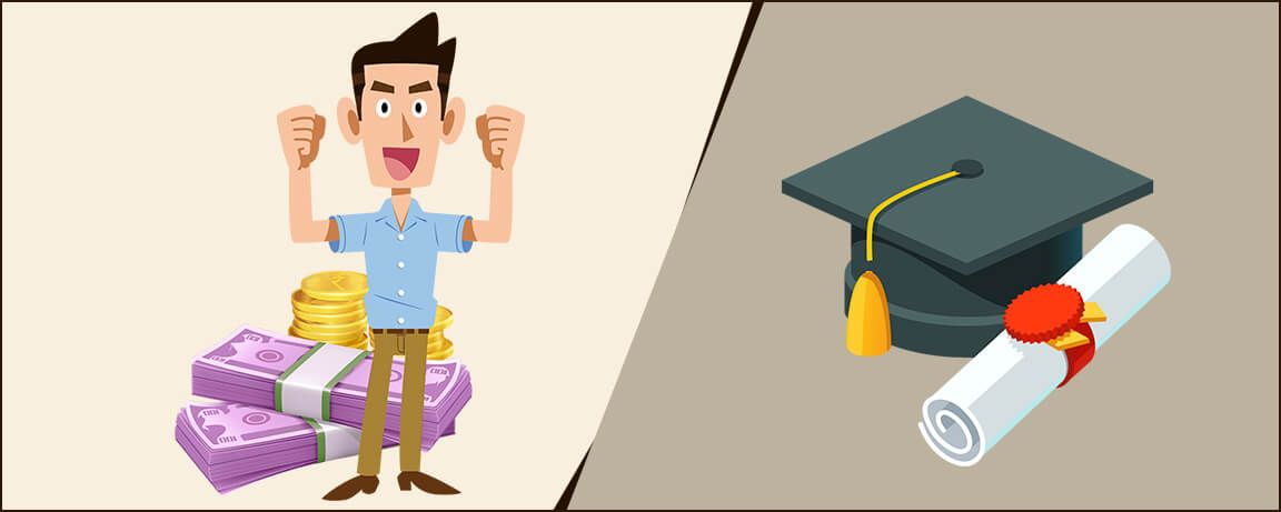 7-Reasons-Why-a-Personal-Loan-for-Education-is-Recommended.jpg