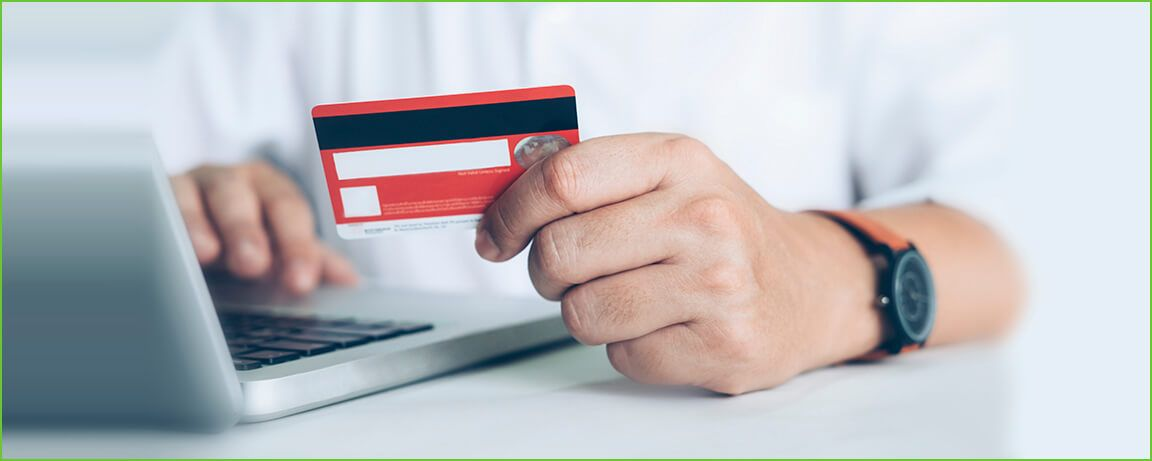 7-Things-to-Know-Before-Getting-a-Second-Credit-Card.jpg
