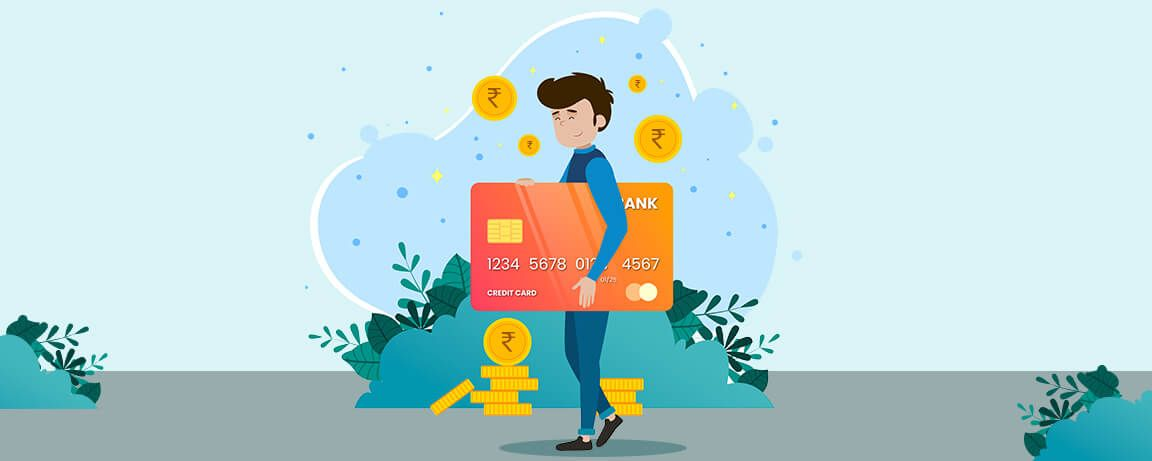 7-Tips-for-Using-Your-Credit-Card-Wisely.jpg