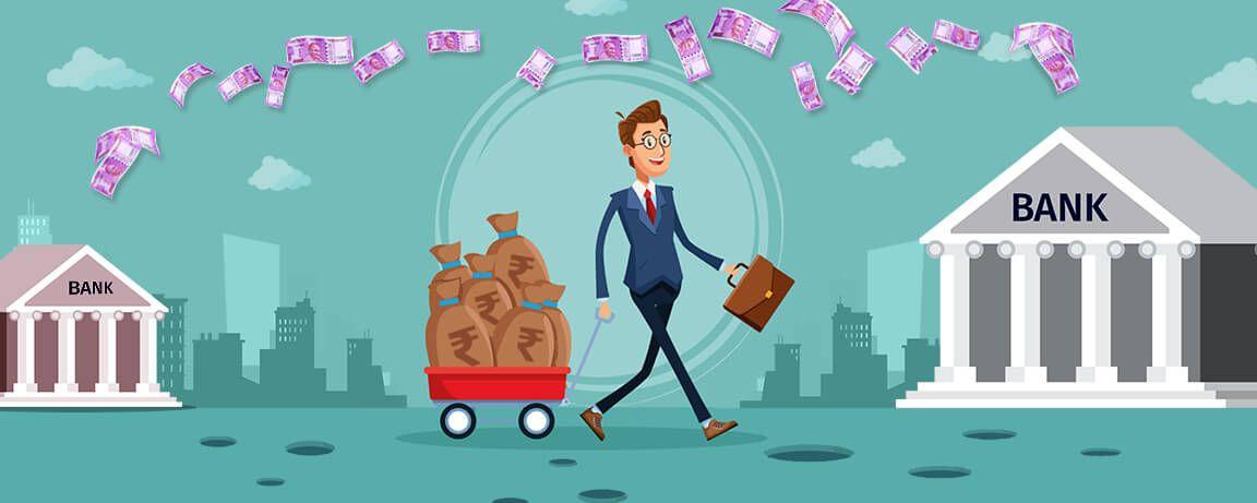 7-mistakes-to-avoid-in-a-loan-balance-transfer.jpg