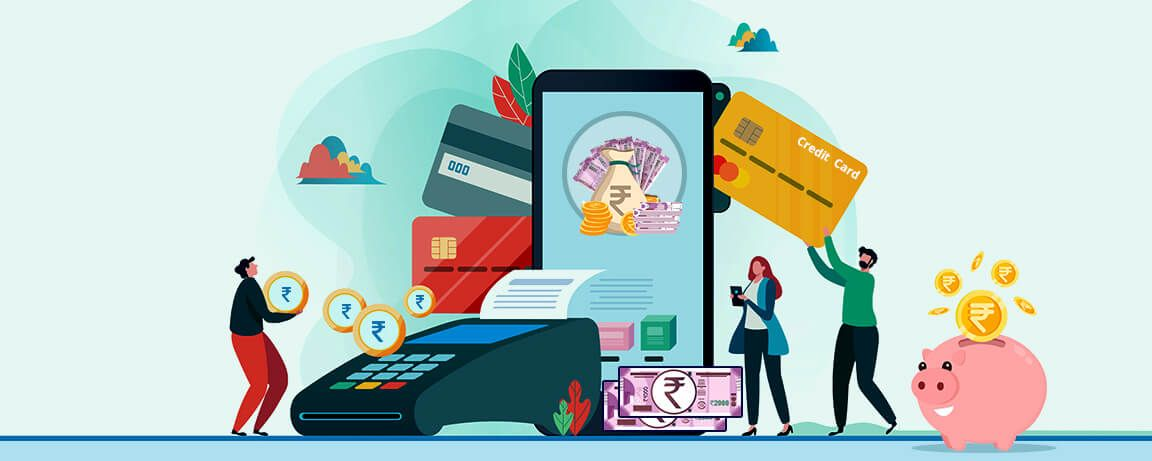 7_tips_to_double_up_benefits_of_your_credit_card_amidst_cash_crunch.jpg