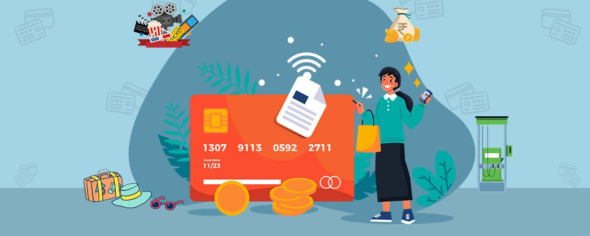 7-ways-to-enhance-the-benefits-of-your-HDFC-Credit-card.jpg