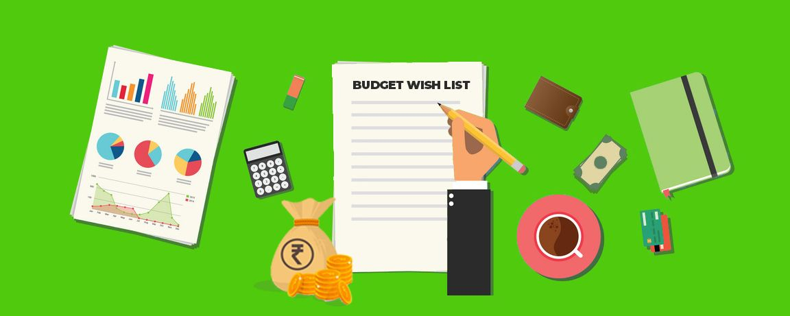 A-wish-list-of-the-tax-incentives-we-want-from-Budget-2021-02.jpg