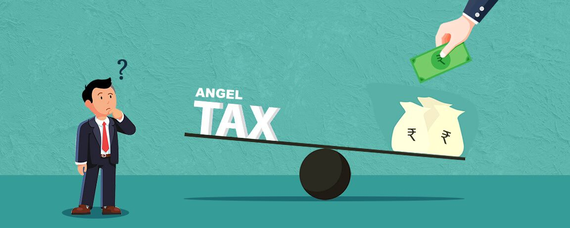 Angel-Tax-in-India-What-is-Angel-Tax.jpg
