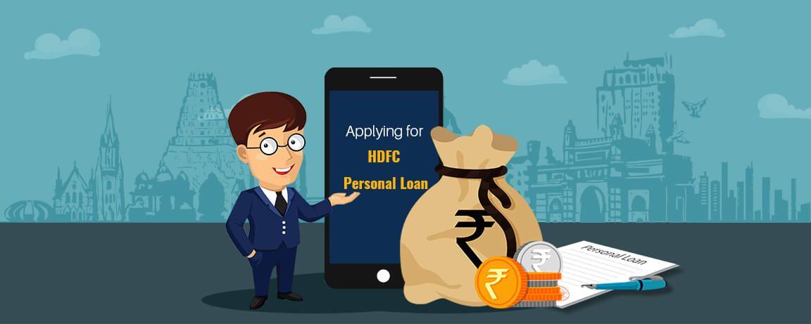 Applying-for-HDFC-Personal-Loan-in-metro-city-like-Chennai-Mumbai.jpg