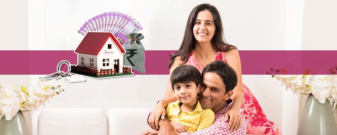 Axis-Bank-Home-Loan-7-Perks-You-Will-Enjoy.jpg