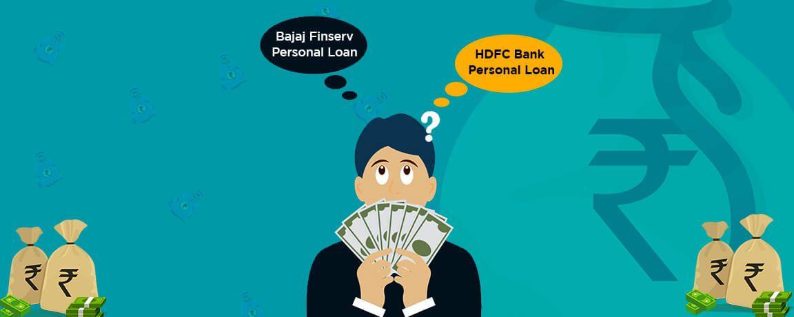 Bajaj-Finserv-Personal-Loan-or-HDFC-Bank-Personal-Loan-Which-is-better-1.jpg