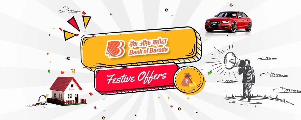 Bank_of_Baroda_launches_festive_offers_for_home__car_loans.jpg