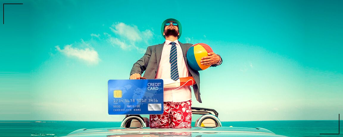 Benefits-of-Having-a-Credit-Card-with-Travel-Insurance-Feature.jpg