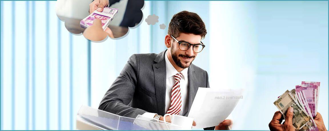Best-Banks-NBFCs-Business-Loan-in-India.jpg