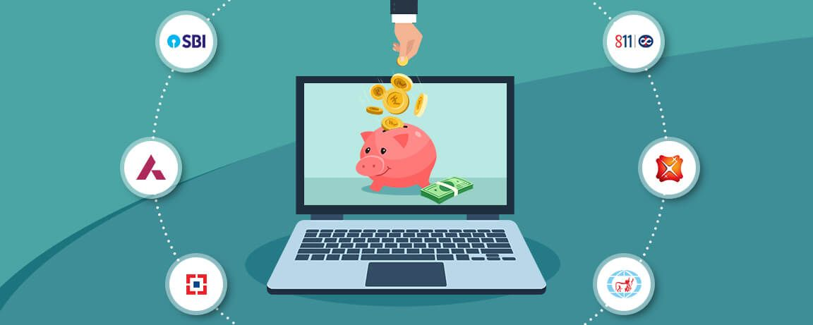 Best-Online-Savings-Account-Choices-in-2019.jpg