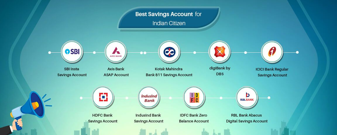 Best-Savings-Account-Options-for-Indian-Citizens.jpg