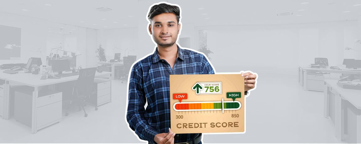 Best-Way-to-Improve-Your-Credit-Score-in-2019.jpg