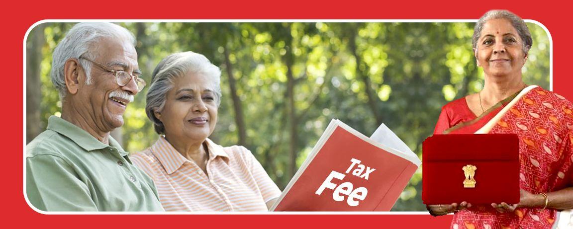 Budget-2021-ITR-Filing-Exemption-for-Senior-Citizens-Above-75-yrs-02.jpg