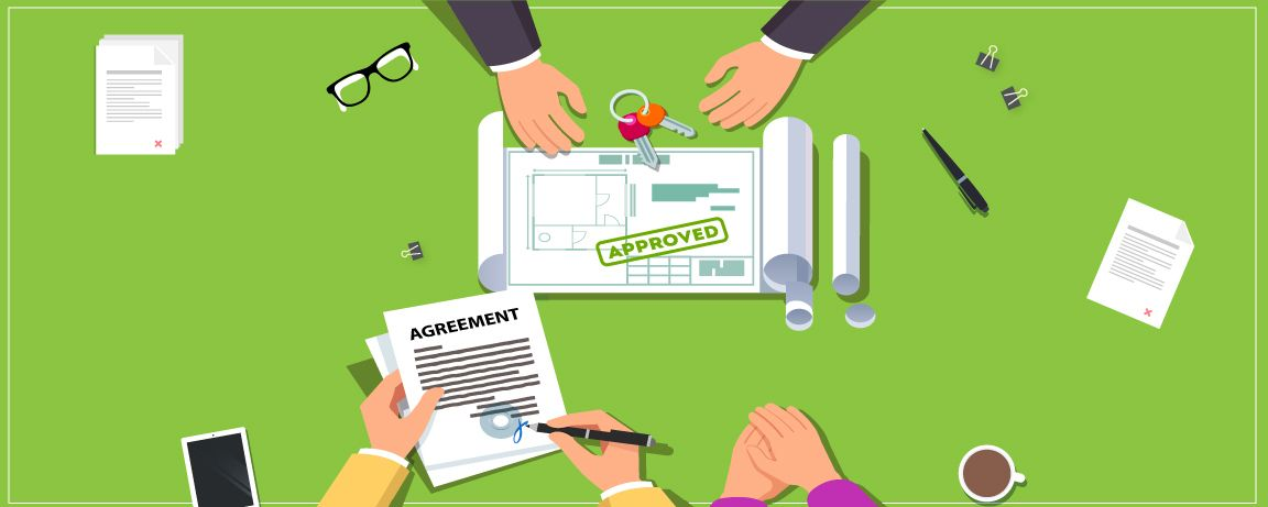 Business-Loan-Agreement.jpg