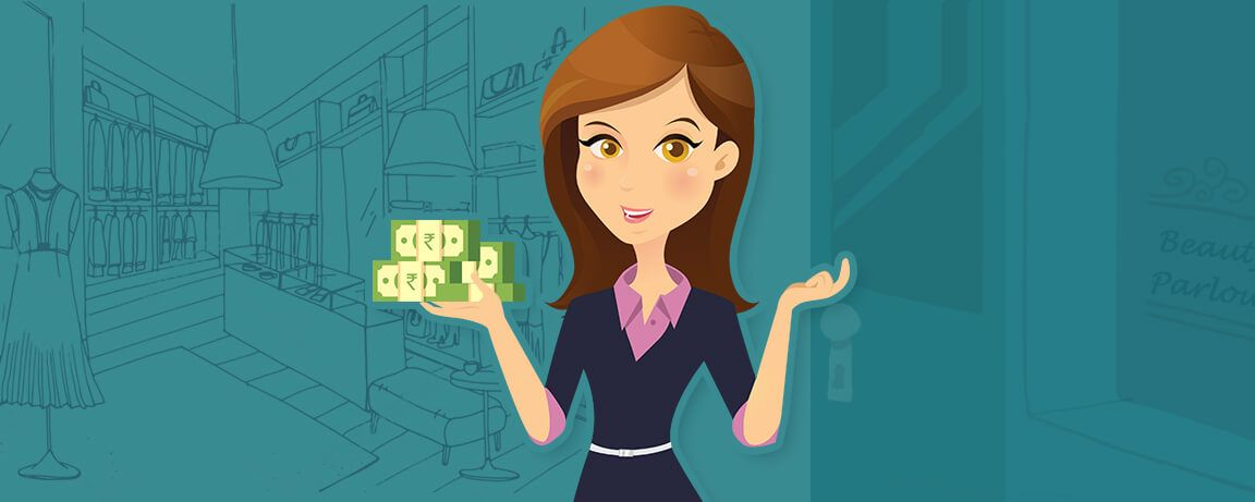 Can-a-Housewife-Get-a-Personal-Loan-to-Start-a-Business.jpg