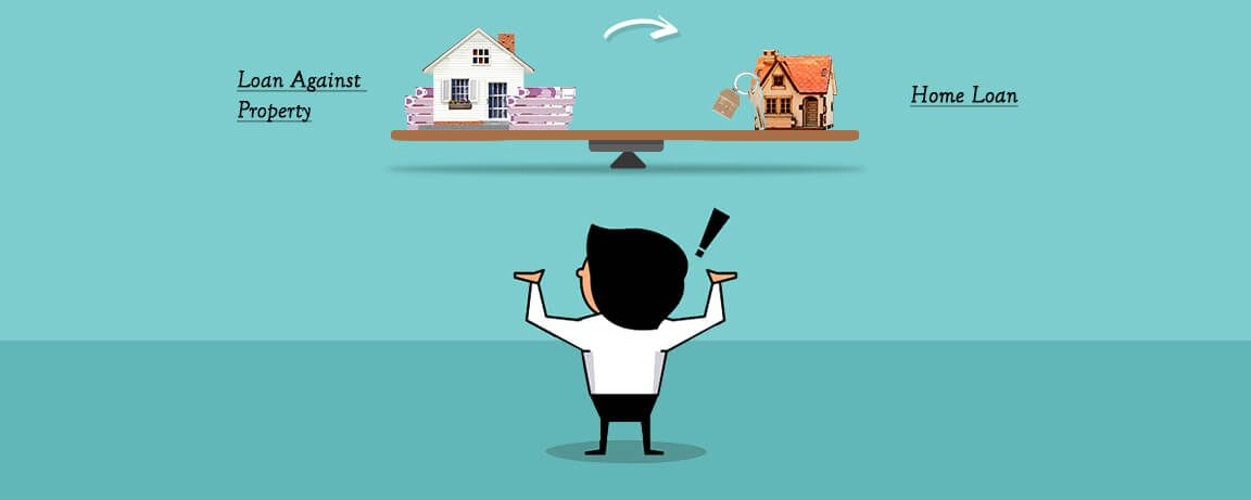 Can-a-Loan-Against-Property-be-Converted-into-a-Home-Loan.jpg