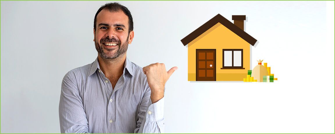 Can-an-NRI-Person-Get-a-Home-Loan-to-Purchase-Property-in-India.jpg