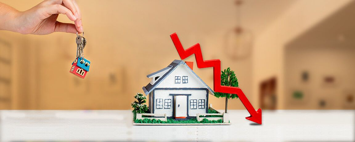 Cheer-for-Existing-Home-Loan-Borrowers-SBI-Further-Cuts-MCLR.jpg