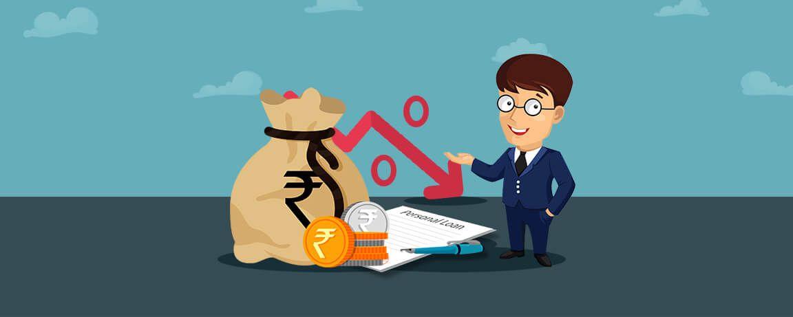 Choosing-a-Personal-Loan-LenderIs-Low-Interest-Rate-a-Deciding-Factor.jpg
