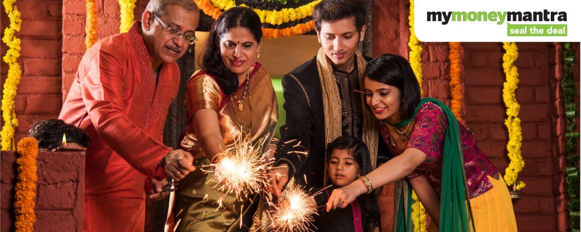 Diwali-Blog-22.jpg