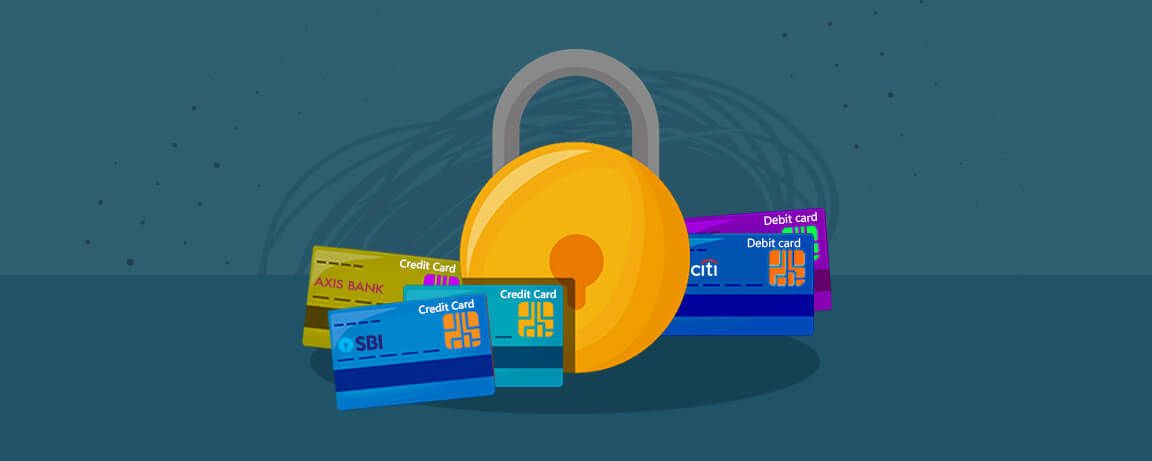 Do-I-Need-a-Card-Protection-Plan-for-my-Debit-Credit-Card.jpg