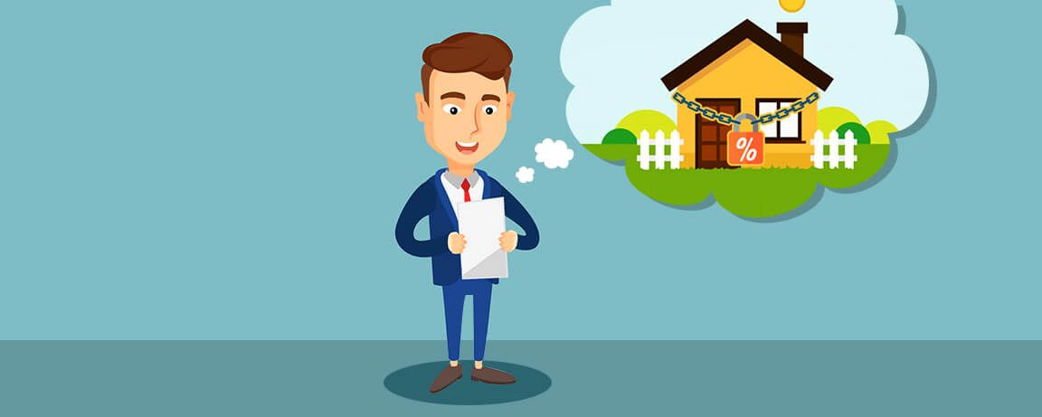 Factors-that-will-help-you-lock-lower-home-loan-rate.jpg