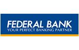 Federal-Bank.png