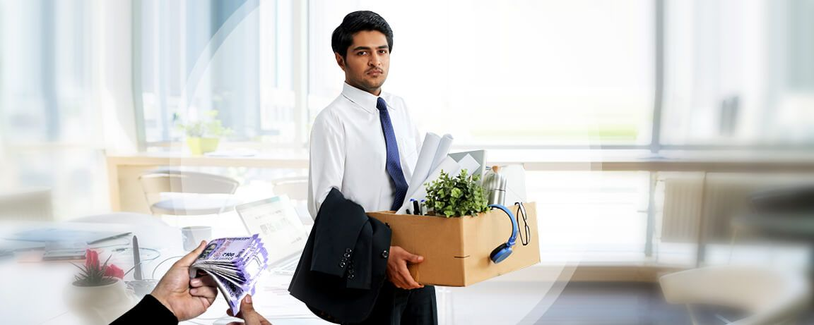 Finance-Your-Job-Relocation-and-Moving-Expenses-with-a-Personal-loan.jpg